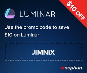 JIMNIX_Luminar.png