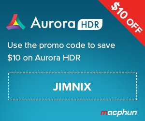 Using luminar instead of silver efex pro nomadic pursuits a blog you can actually save money on macphun using my coupon code jimnix at checkout save 10 on luminar or aurora hdr using coupon code jimnix thanks fandeluxe Image collections