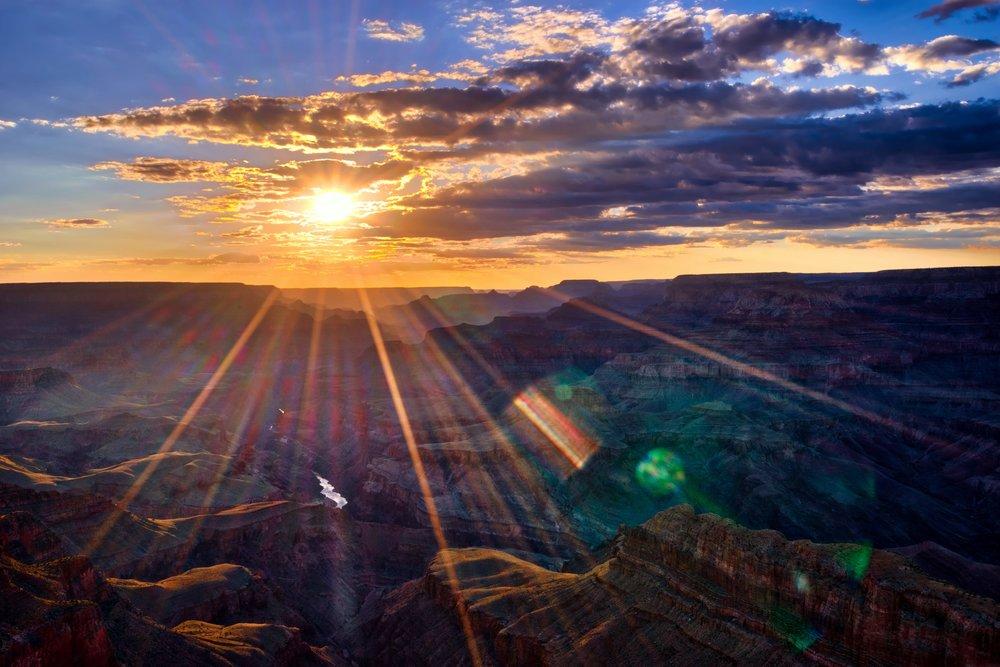 AZ-Grand-Canyon-sunset-HDR-1.jpeg