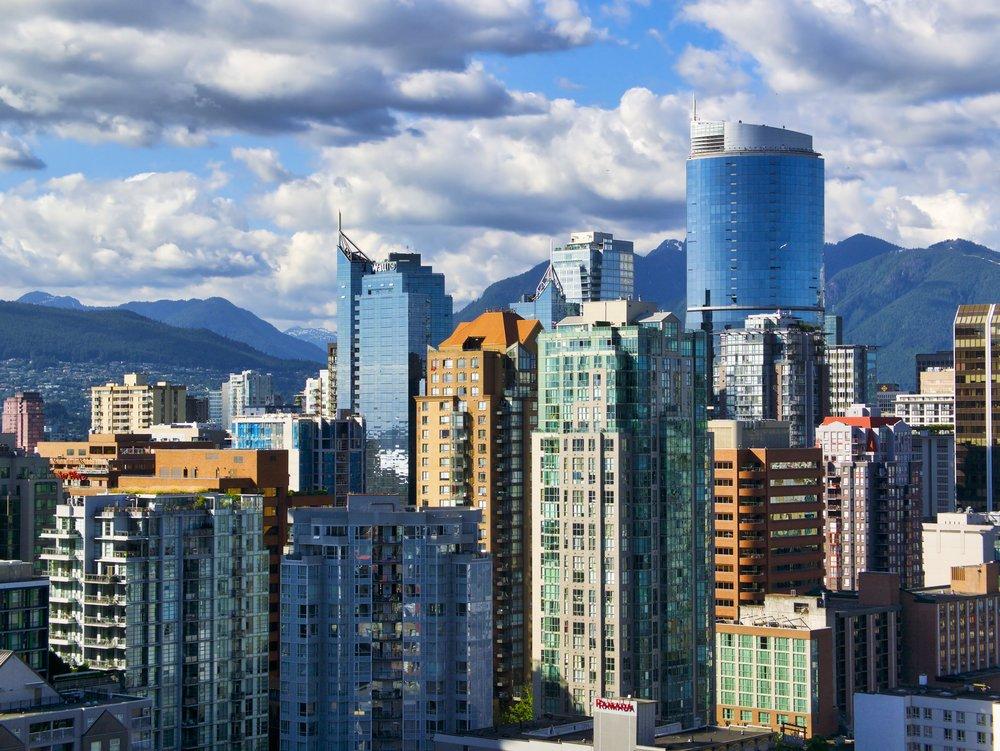 Canada-Vancouver-skyline1ab.jpeg