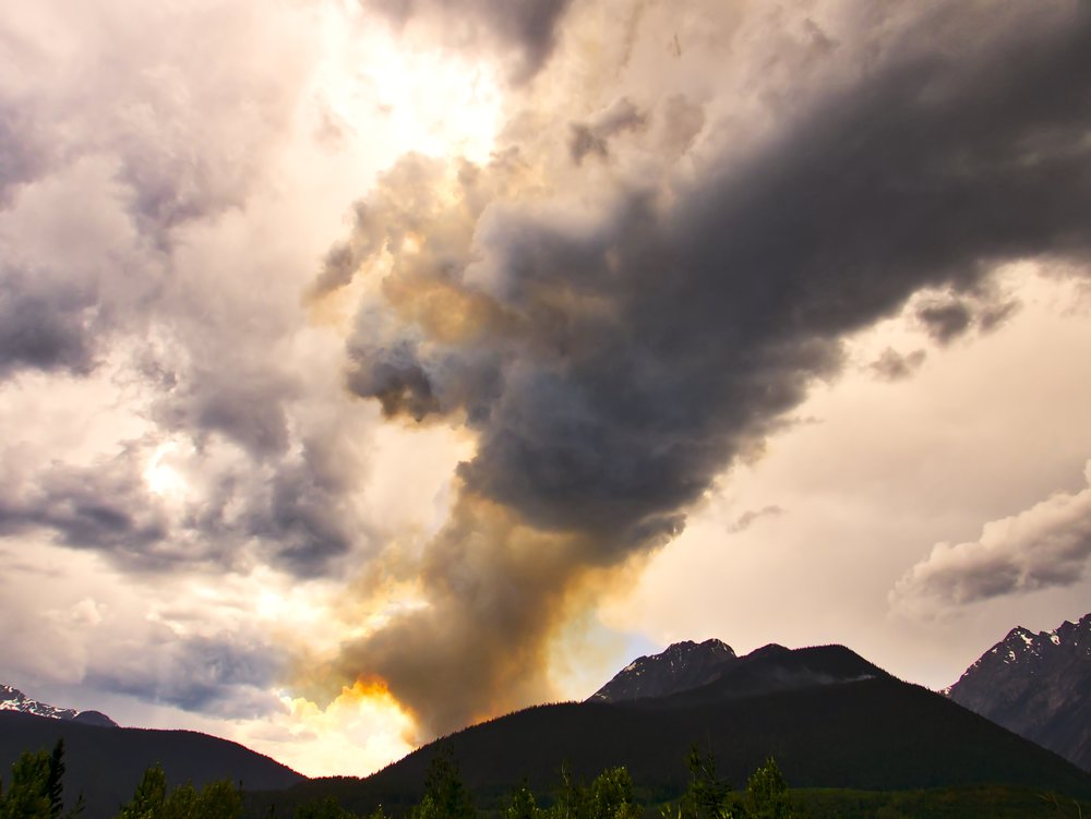 BC-fires-1.jpeg