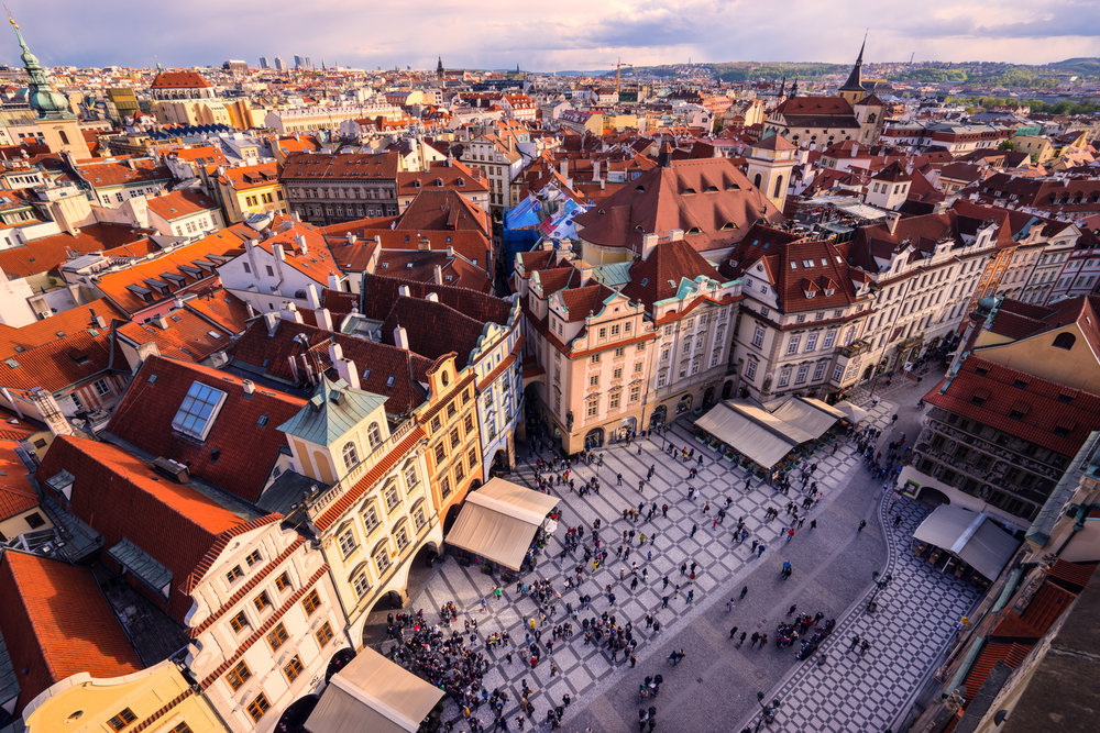 Prague-Old-Town-Square-reverse-view-1.jpg