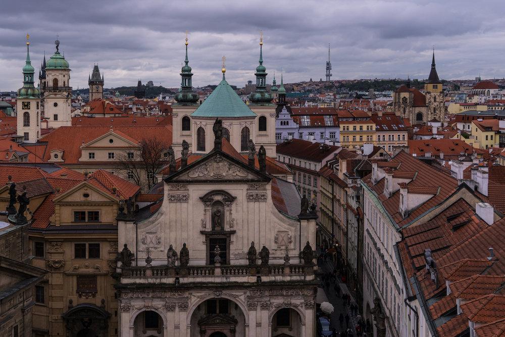 Prague-bridge-tower-city-view.jpg