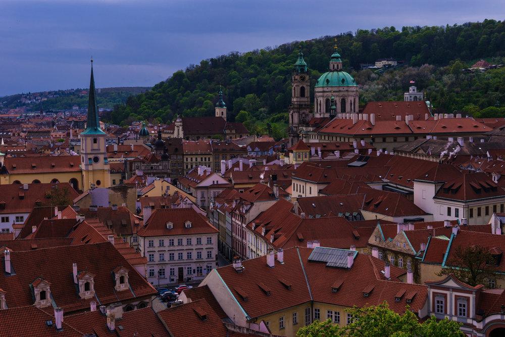 Prague-StVitus-cityview1.jpg