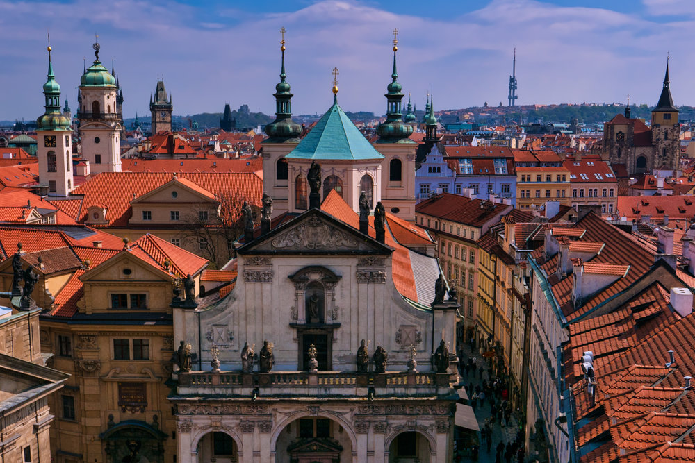 Prague-rooftop-view-colorful-afternoon.jpg