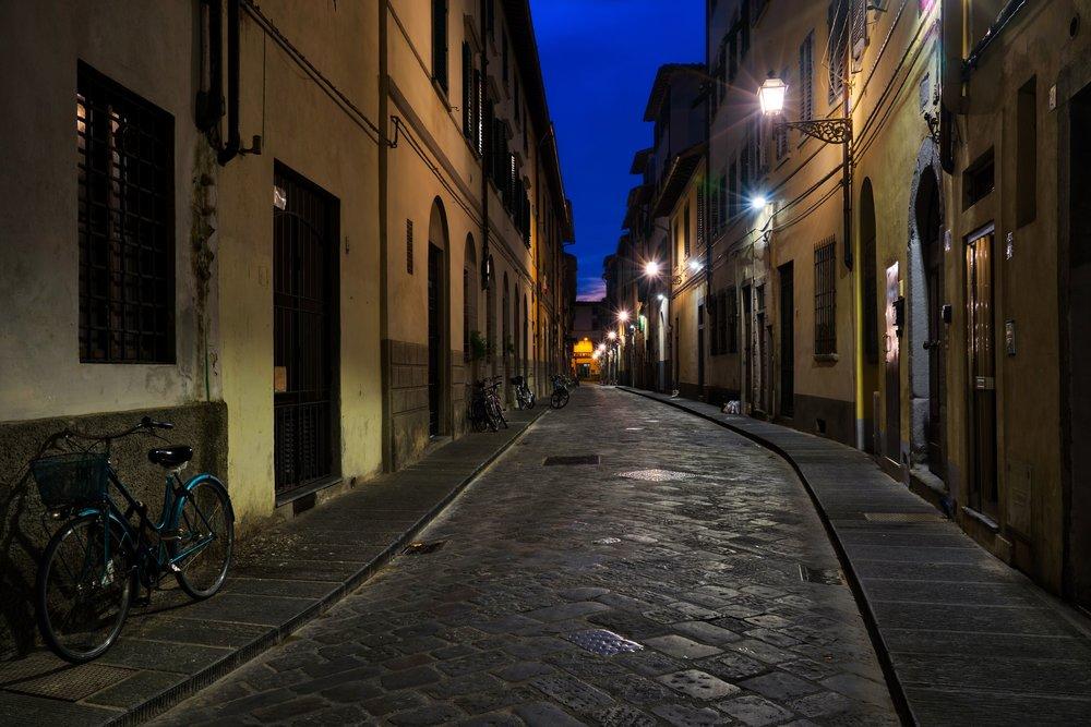Florence-HDR.jpg