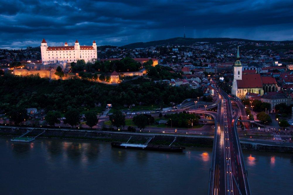 Bratislava2-1a.jpeg