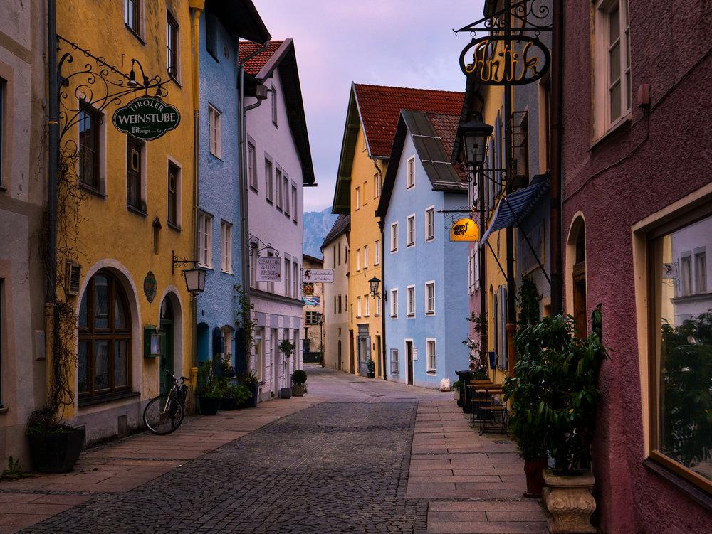Germany-Fussen-street-scene-empty.jpg