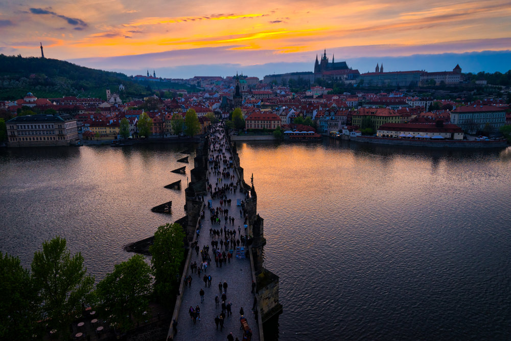 Prague-Charles-Bridge-view-sunset-HDR-1.jpg