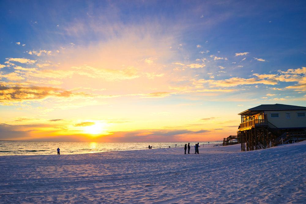 FL-Destin-Henderson-sunset-golden.jpg