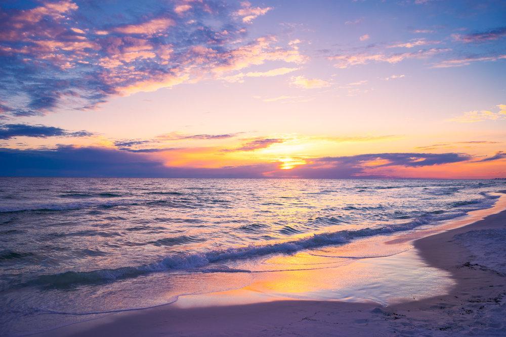 FL-Destin-Henderson-sunset-golden2.jpg