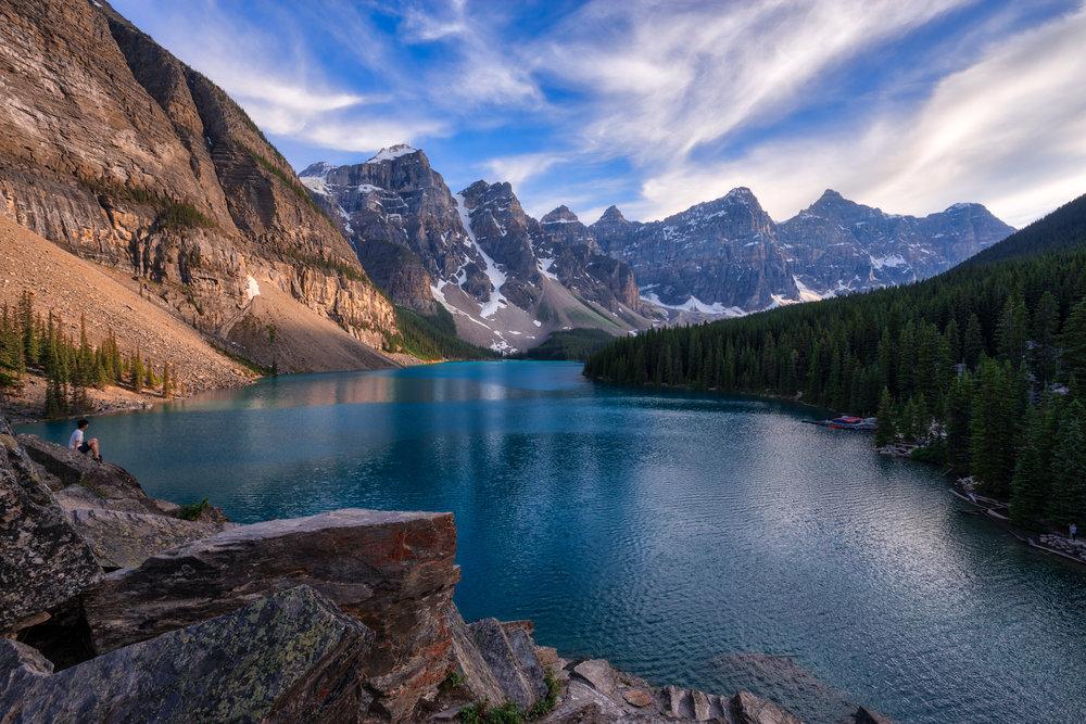 Canada-Moraine-Lake-HDR-Au18-guyonrock1.jpg