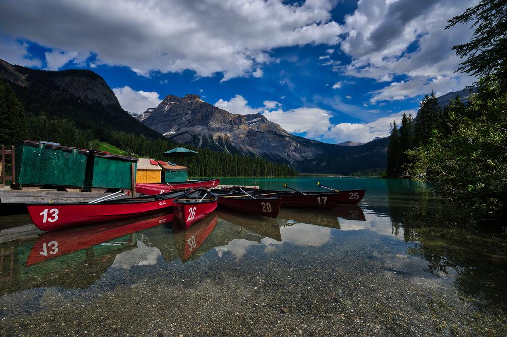 Canada-BC-Emerald-Lake-HDR-canoe1.jpg