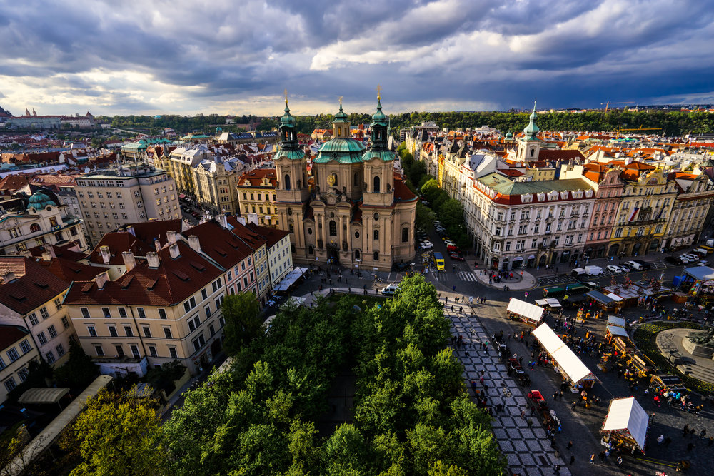Czech-Republic-Prague-cityview-cathedral1.jpg