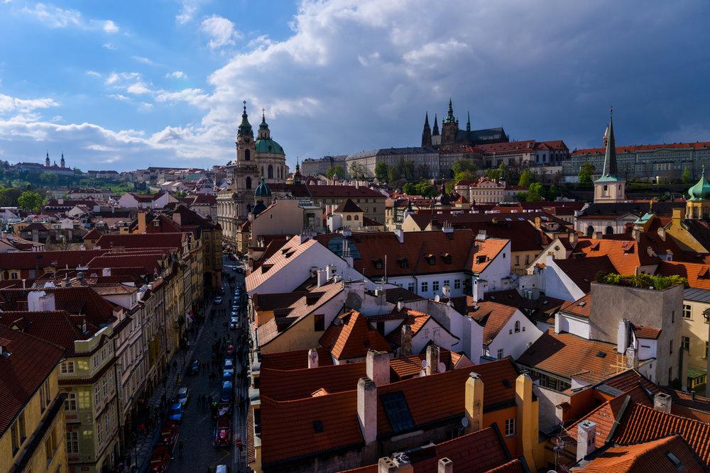 Czech-Republic-Prague-cityview-StVitus-1.jpg