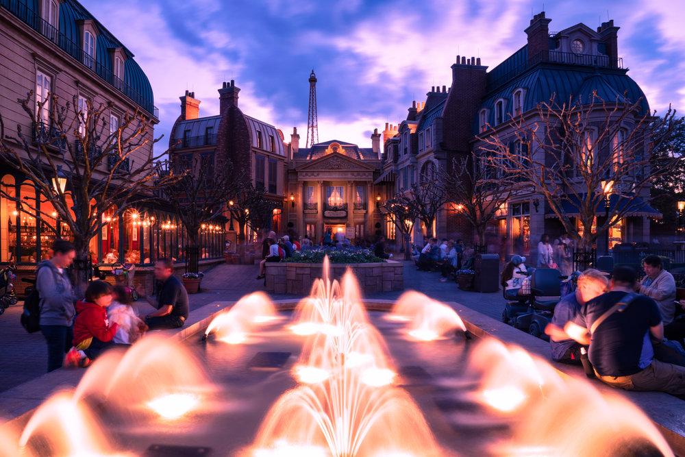 FL-Orlando-EPCOT-Paris-scene-bluehour.jpg