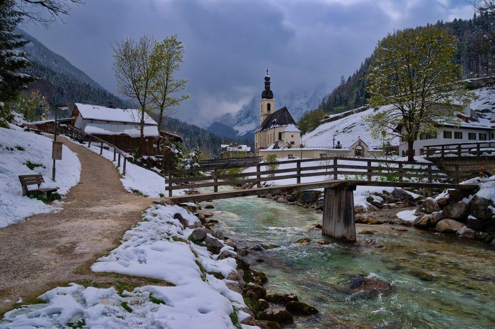 Germany-Ramsau-HDR-1.jpeg