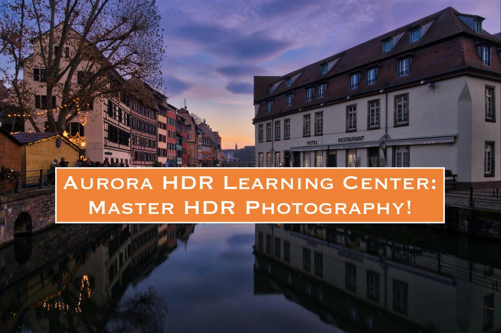 A18-Learning-Center-cover.jpg