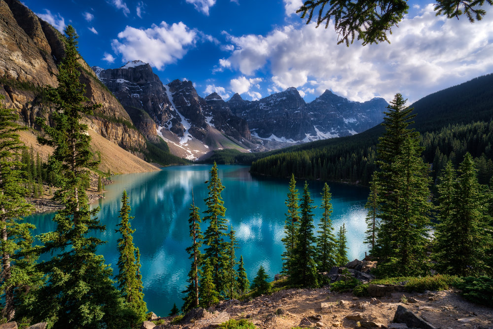 Canada-Banff-Moraine-Lake-HDR1-goldenafternoon.jpg