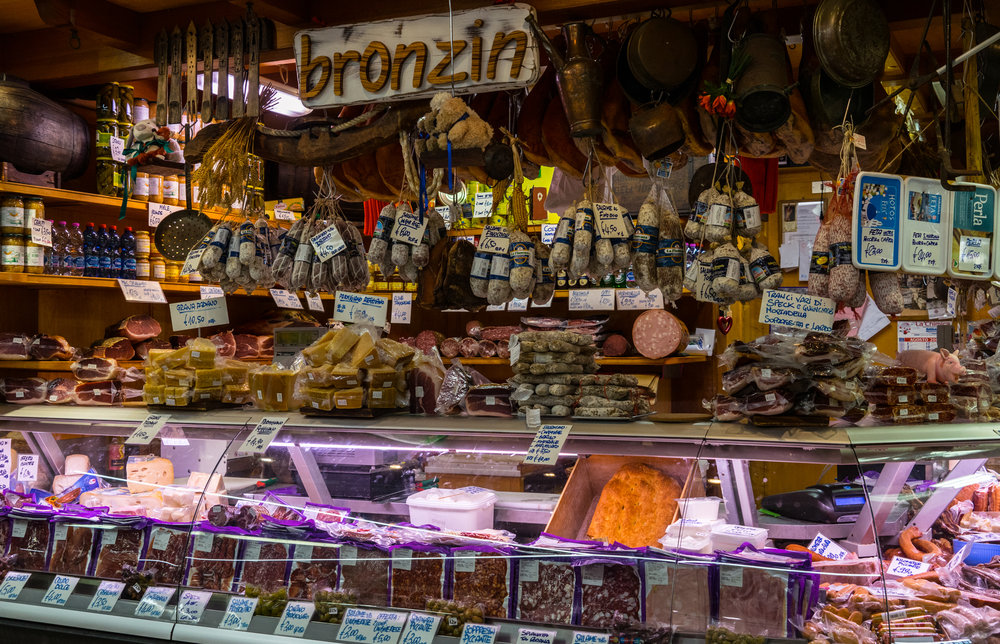 Italy-Florence-Mercato-Centrale-butcher.jpg