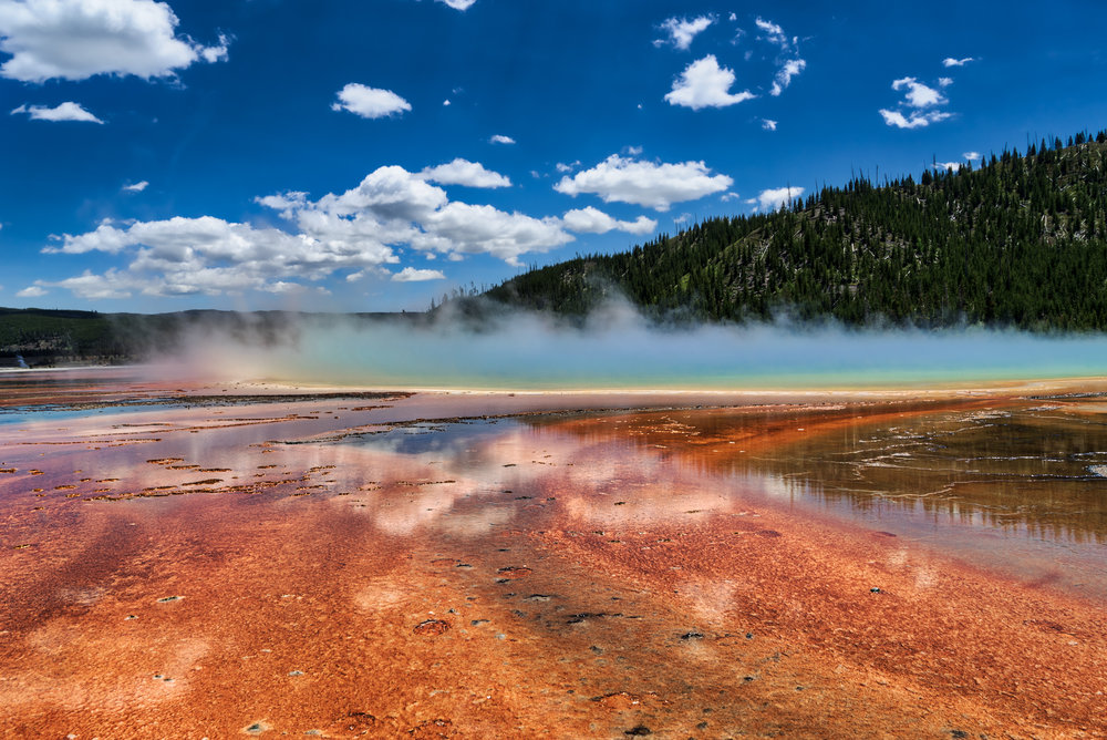MT-Yellowstone-National-Park-Grand-Prismatic-HDR-1.jpg