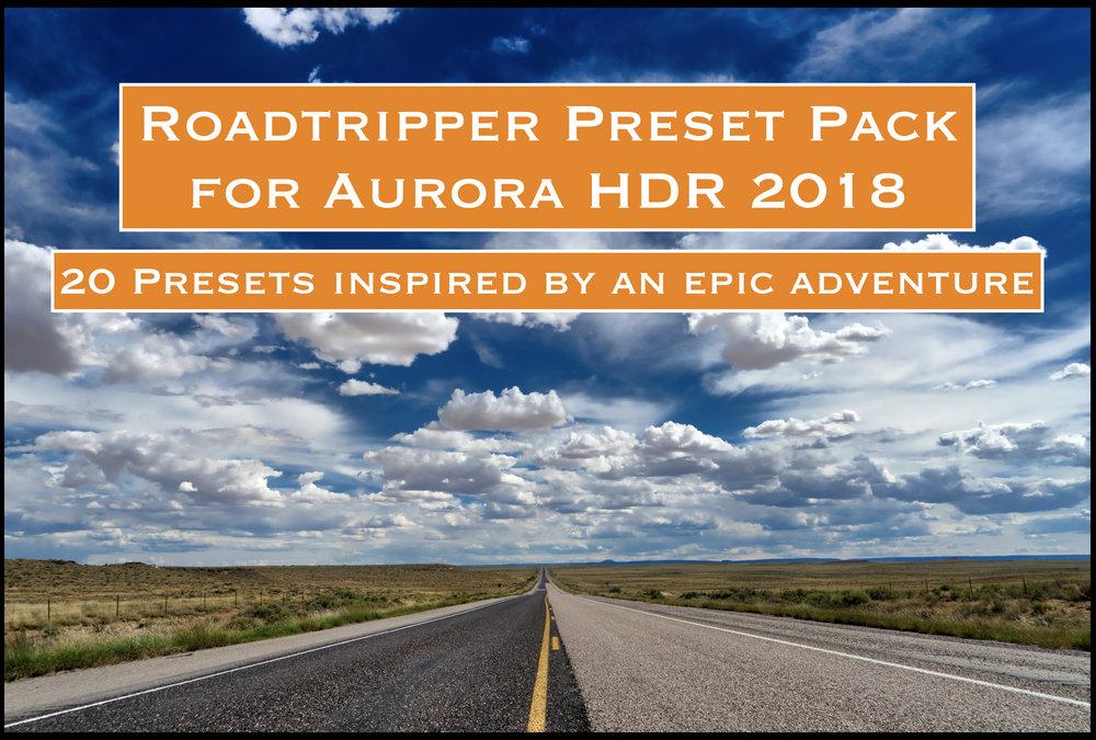 Roadtripper ad 1 pager.jpg
