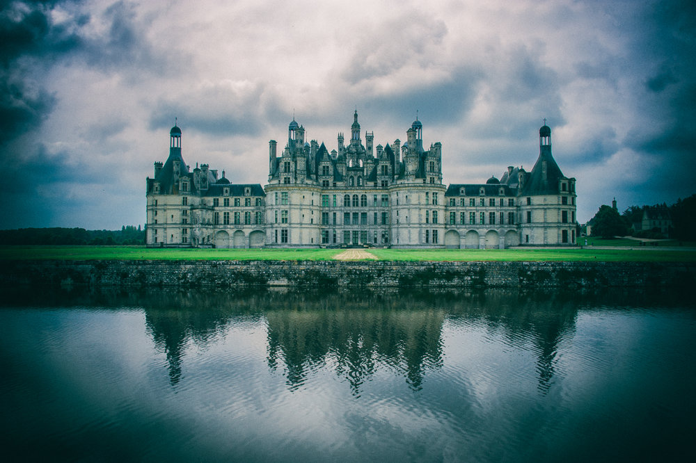 France-Loire-Valley-Chambord-analog1.jpg