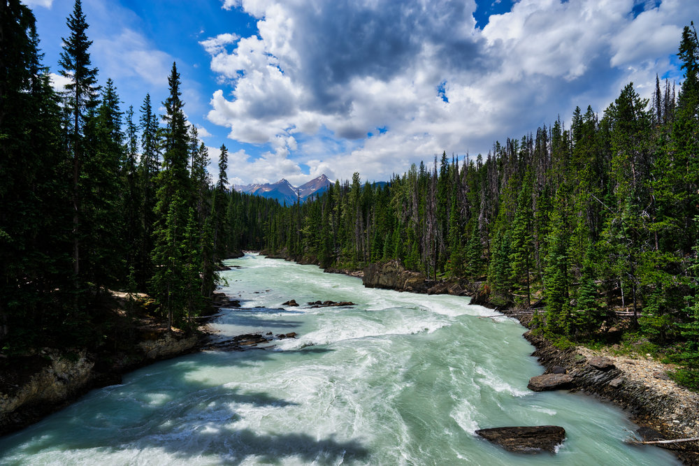 Canada-BC-Field-Kicking-Horse-River-HDR.jpg