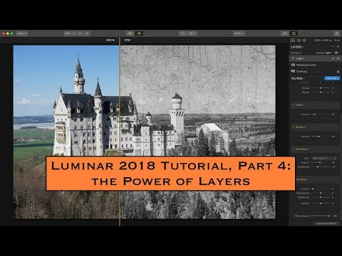 Luminar tips nomadic pursuits a blog by jim nix you can watch these right here or pop over to my youtube channel and follow along fandeluxe Images