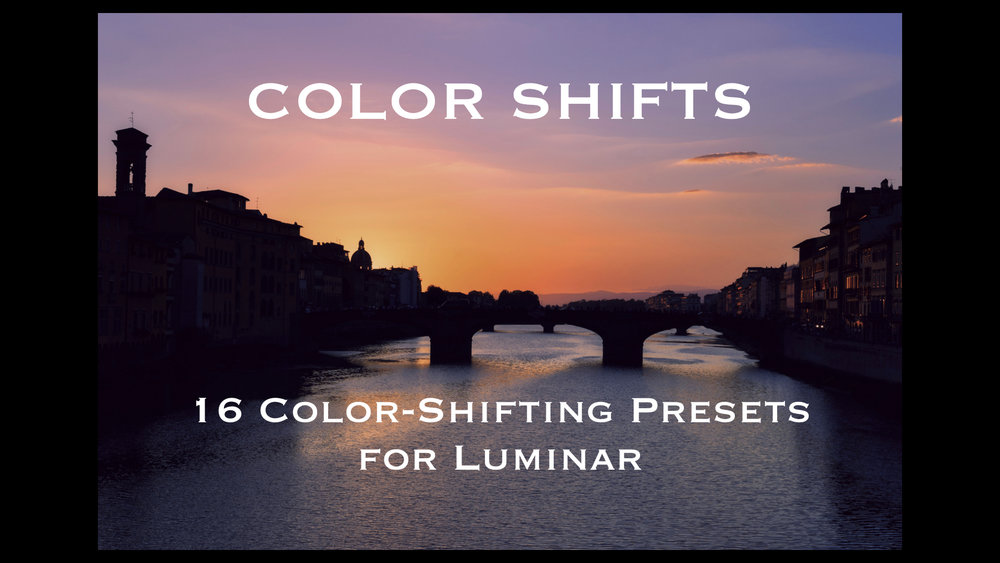 ColorShiftsbanner1.jpeg