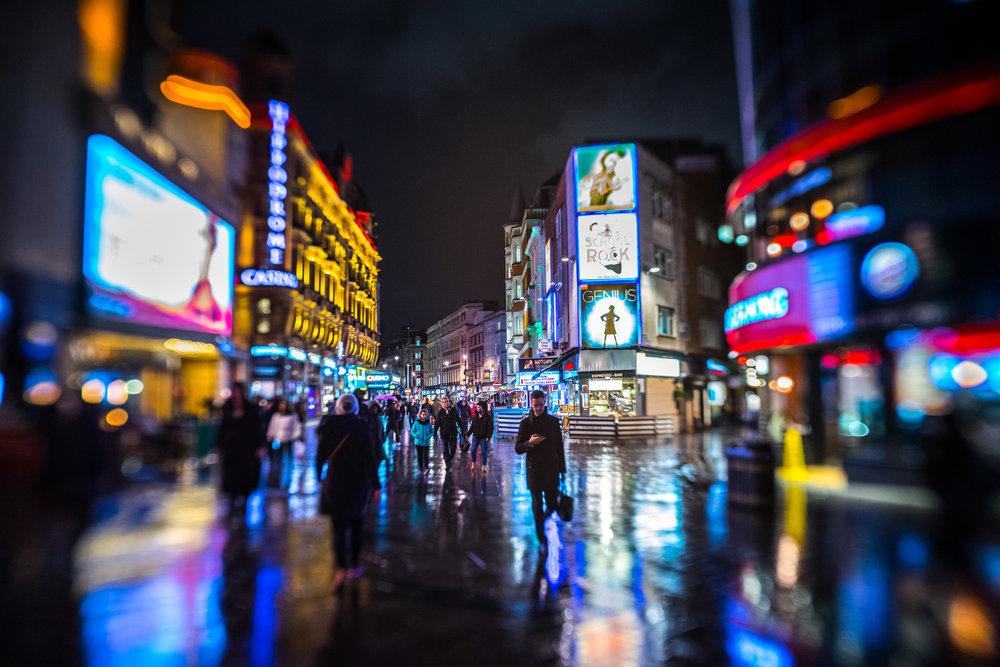 London-Jan18-Lensbaby-nightlife copy.jpg