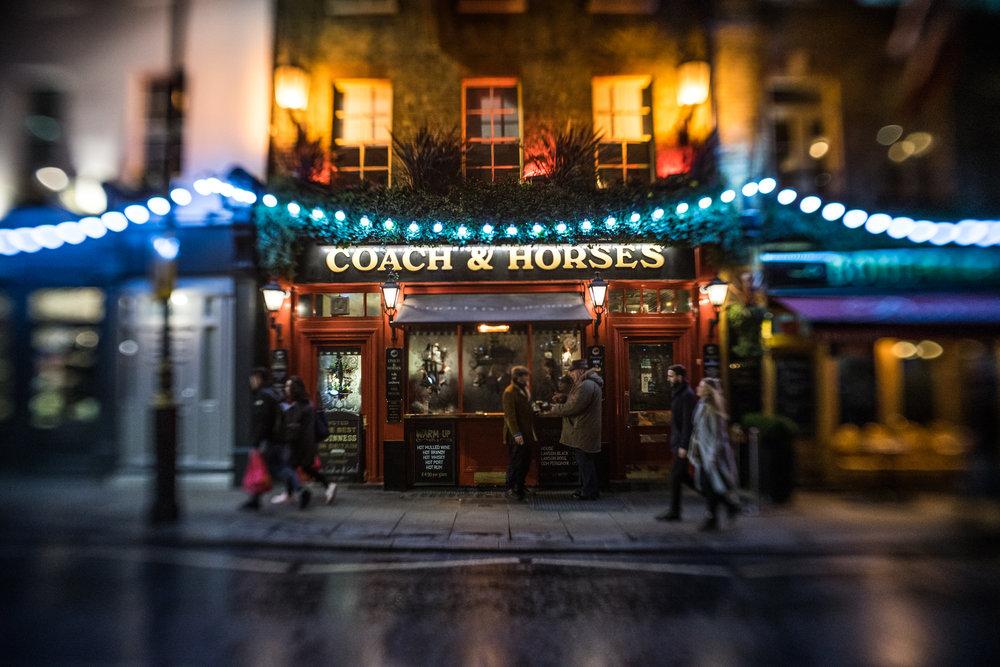 London-Jan18-Lensbaby-nightlife2 copy.jpg