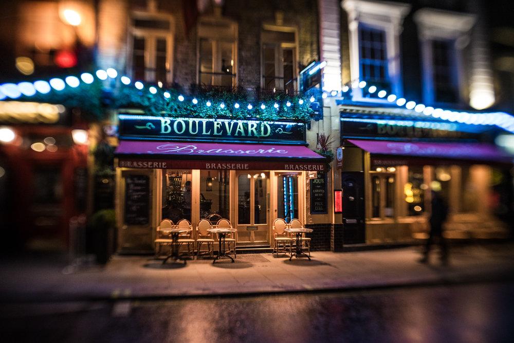 London-Jan18-Lensbaby-nightlife3 copy.jpg