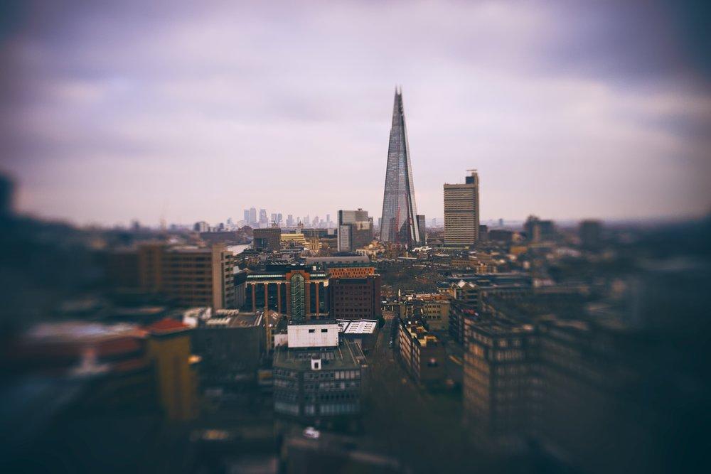 London-Jan19-Shardview-Lensbaby-vintage.jpeg