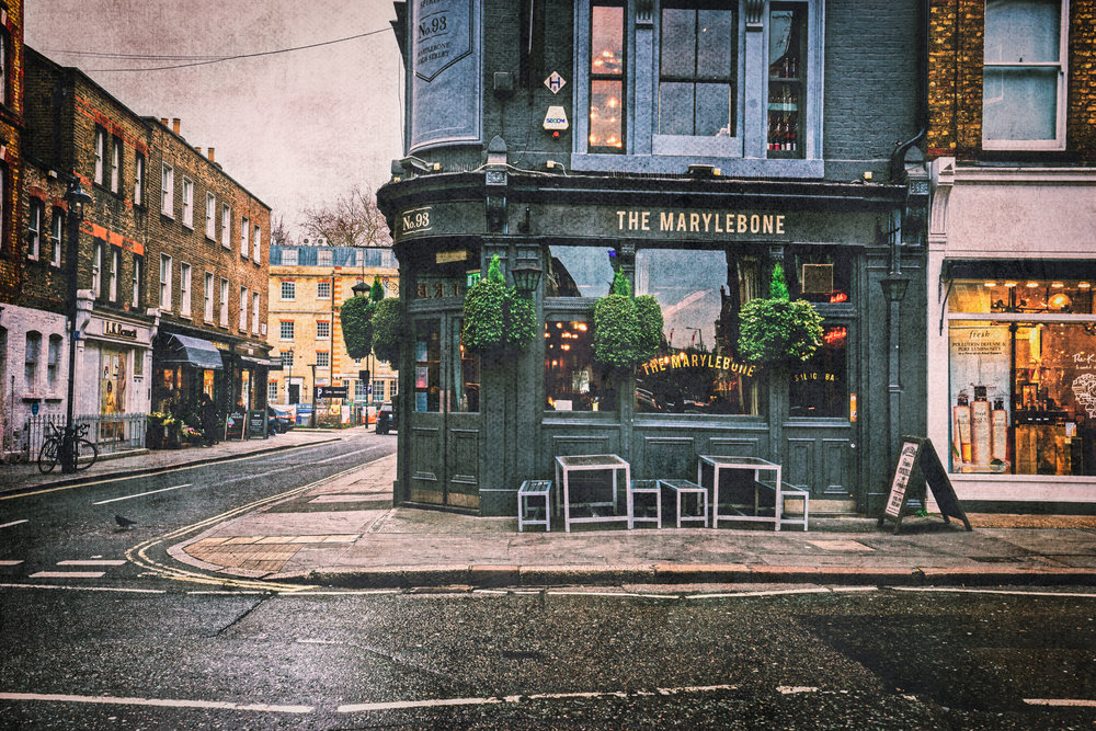 London-Jan18-Marylebone-pub-textured.jpg
