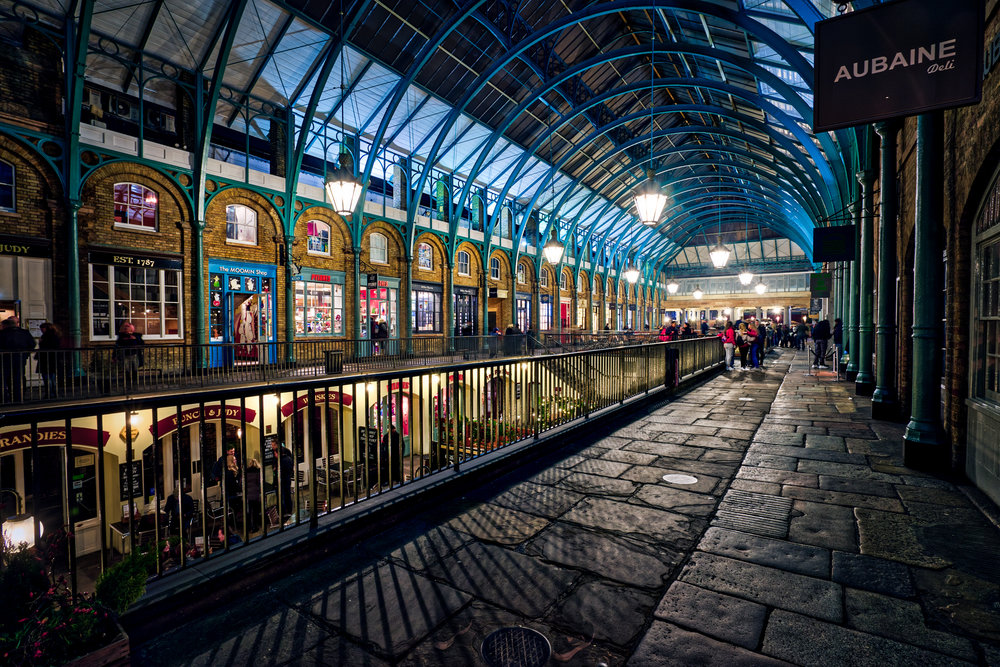 London-Jan18-Covent-Garden-HDR-interior-1.jpg