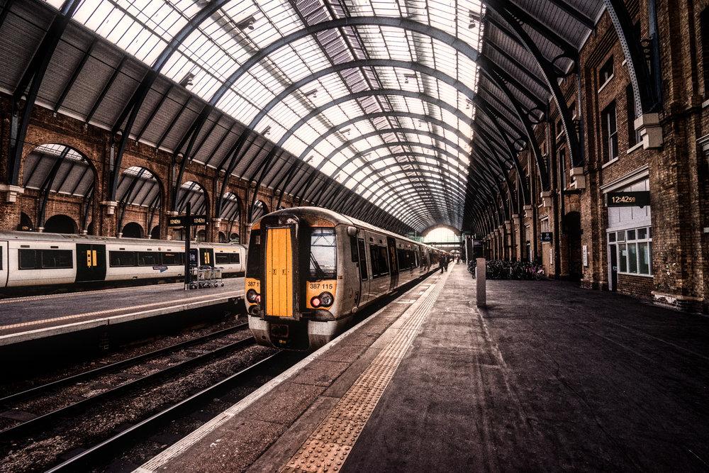 London-Jan18-Kings-Cross-train-tracks1.jpg