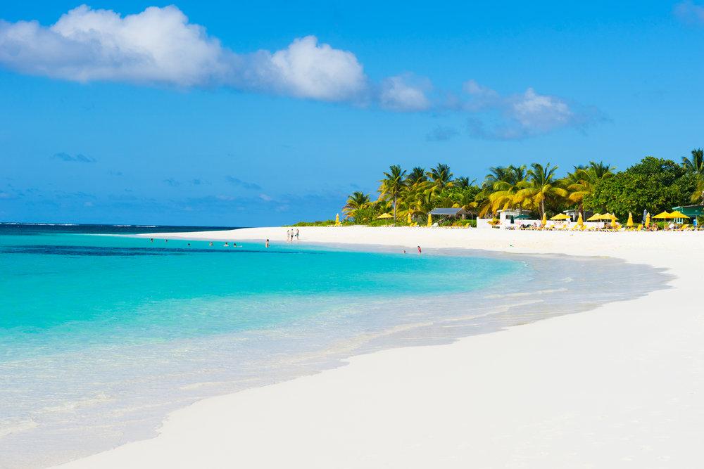 Anguilla-beach-afternoon1.jpg