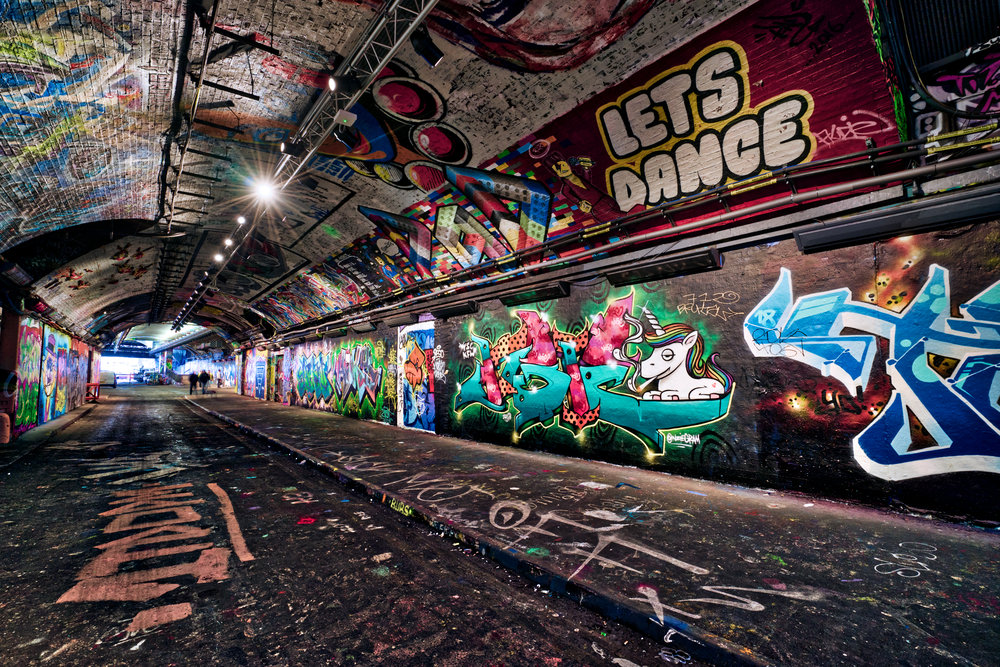 London-Jan18-Leake-Street-graffiti-HDR-1.jpg