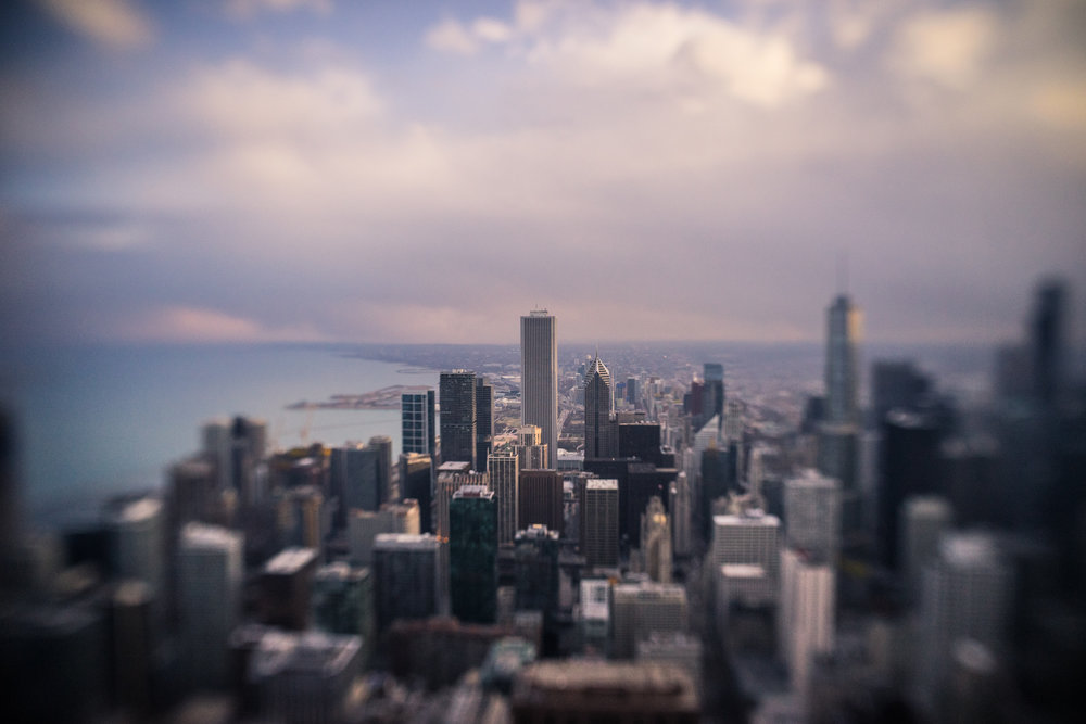Chicago-March18-Hancock-view-4-Lensbaby.jpg