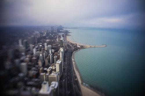 Chicago-March18-Hancock-view-1-Lensbaby.jpg