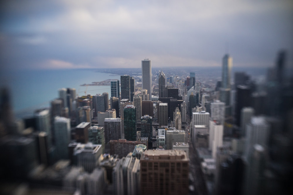 Chicago-March18-Hancock-view-2-Lensbaby.jpg