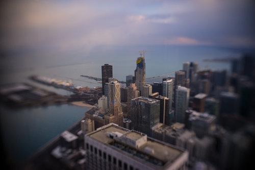 Chicago-March18-Hancock-view-3-Lensbaby.jpg