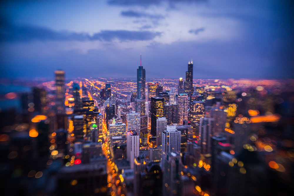 Chicago-March18-Hancock-view-7-Lensbaby.jpg