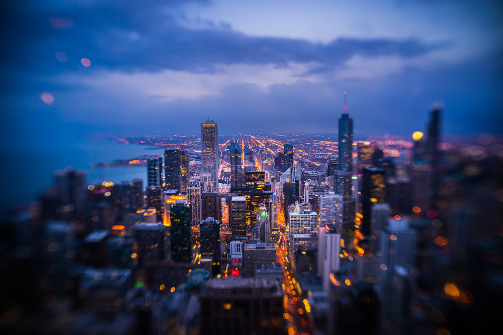 Chicago-March18-Hancock-view-6-Lensbaby.jpg