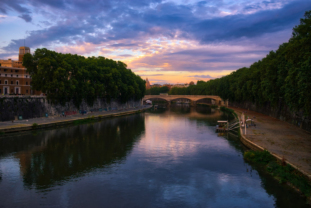 Italy-Rome-river-sunset-HDR18-1.jpg