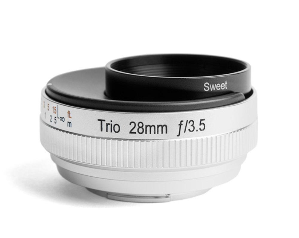 Trio2.jpg