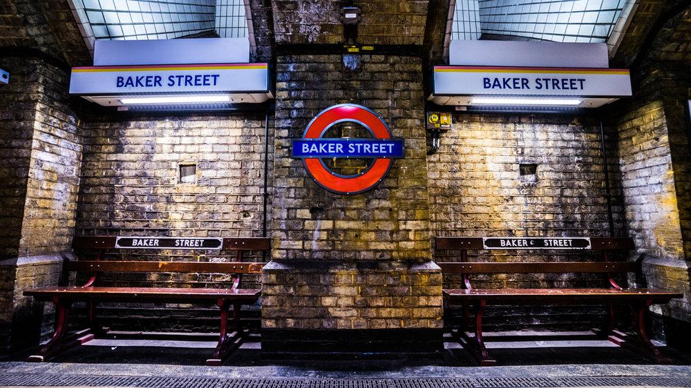 London-Jan18-Baker-St-Station1.jpg