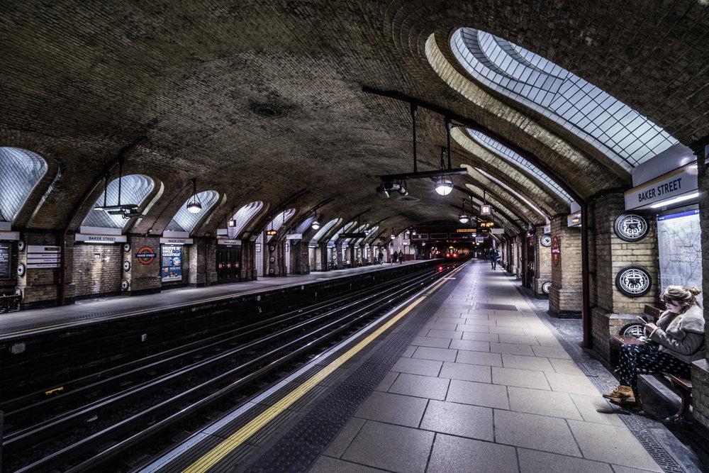 London-Jan18-Baker-St-Station2.jpg