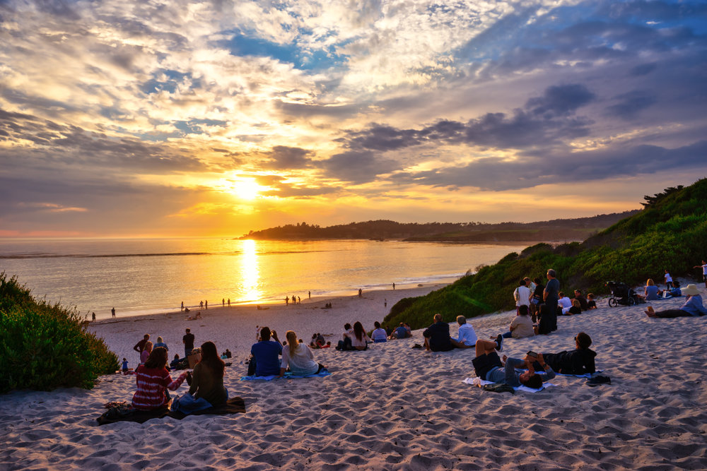 CA-Carmel-sunset-beachgoers.jpg